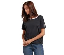 One Of Each T-Shirt black