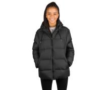 Puffer Insulator Jacket black