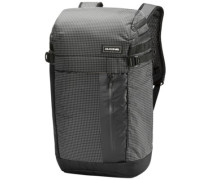 Concourse 30L Backpack rincon