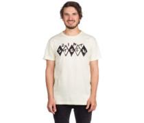 18Tsm Jazzon T-Shirt offwhite