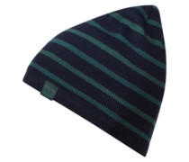 Rim Beanie Youth alpine