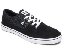 Tonik SE Sneakers Women black