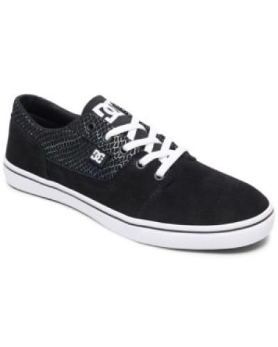 Tonik SE Sneakers Women black