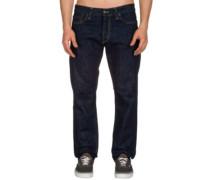 Klondike II Jeans blue