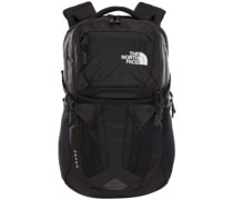 Recon Backpack tnf black