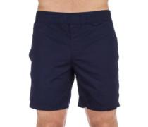 Steady Shorts navy