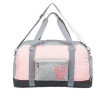 Winter Come Back Bag heritage heather