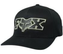 Ellipsoid Flexfit Cap green