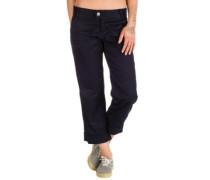 Deck Pants dark slate