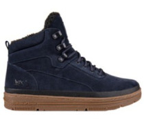 GK 3000 Shoes dark navy