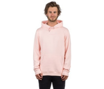 Craigburn Hoodie english rose