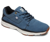 Player SE Sneakers blue ashes