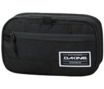 Shower Kit Sm Bag black