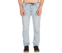 Owen Jeans sb light used
