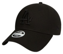 League Essential 9Forty Cap los angeles dodgers