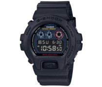 DW-6900BMC-1ER black