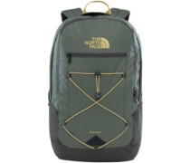 Rodey Backpack fourleafclo