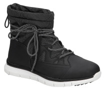 Bella LT Boots black