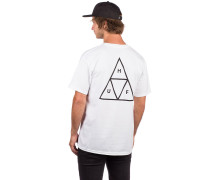 Essentials Tt T-Shirt white