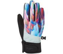 Electra Gloves mystical