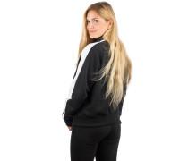 Classics T7 Track Jacket black