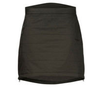 Maribu Insulated Skirt seaweed