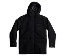 Canongate Jacket black