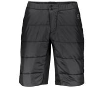 Insuloft Light Shorts black