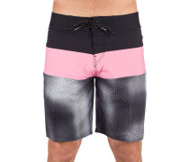 Tribong X 18 Boardshorts stealth