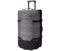 Split Roller EQ 100L Travel Bag hoxton
