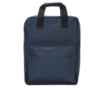 Scout Backpack blue