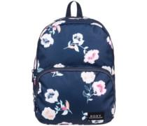Always Core 8L Backpack mood indigo better way s