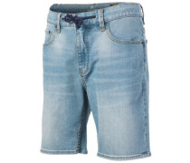 "Keystone 19"" Shorts super stone"