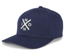 Exchange Flex Fit Cap cream