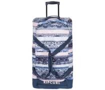Jupiter High Desert Travelbag navy
