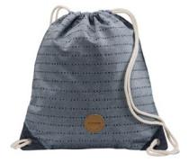 Paige 10L Backpack bonnie