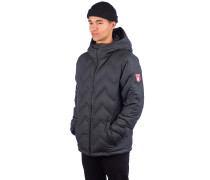 Interlink Jacket phantom