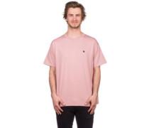 Madison T-Shirt soft rose sapphire