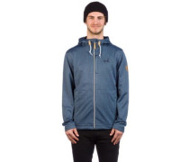 Isle Of Skye Jacket navy