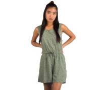Packy Overall light olive