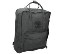 Re-Kanken Backpack slate