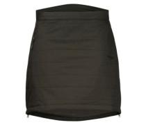 Maribu Insulated Skirt seaweed