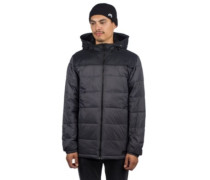 Woodcrest MTE Jacket asphalt