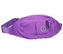 Hip Bag active purple