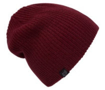 Youthstream Beanie burgundy