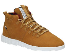 Trek Hi Lite Shoes wheat