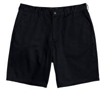 OG Slack Shorts black