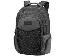 Prom Sr 27L Backpack kiki