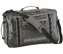 Black Hole MLC 45L Travelbag hex grey