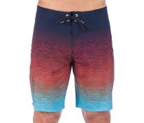 Tripper Pro Boardshorts mint